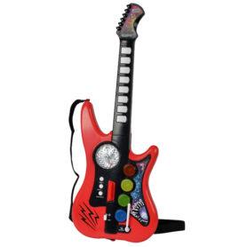 Gitara My Music World Disco Simba