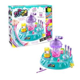 Fabryka Slimów Slime XL
