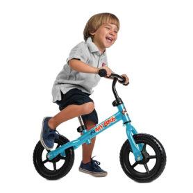 Biegowy rowerek My Feber Bike FEBER