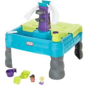 Piaskownica Lagoon Waterplay Little Tikes
