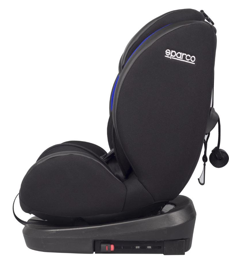 Sk600 N2