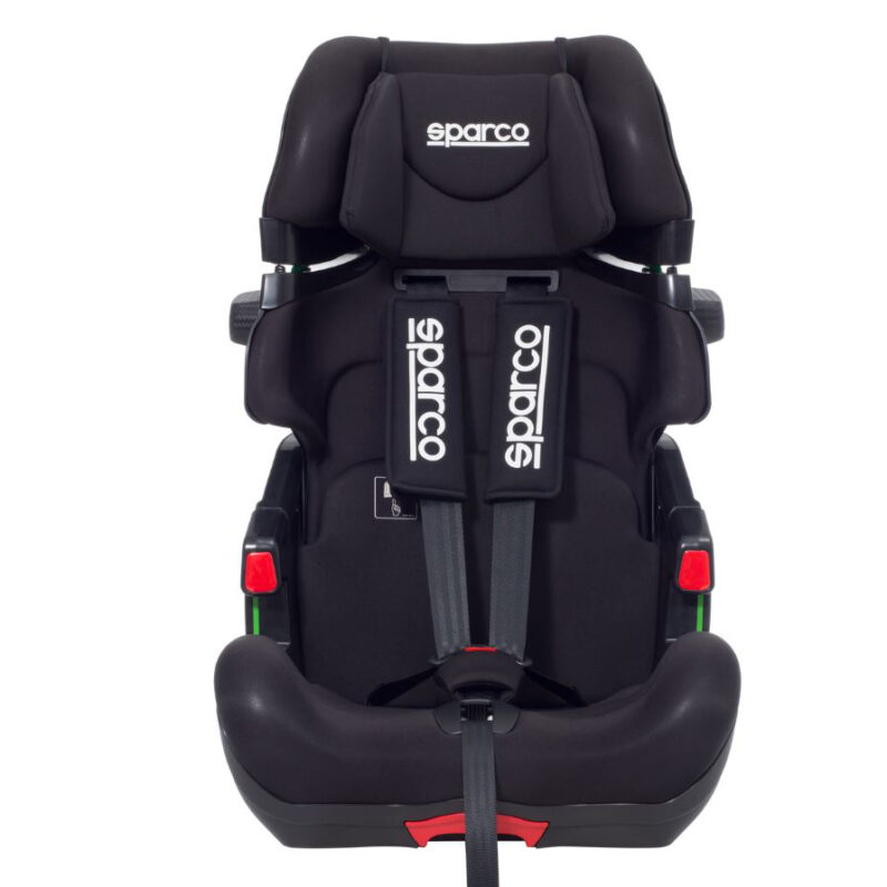 Sk800i.1,baby Zone